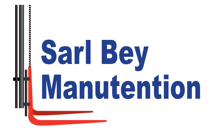 BEY manutention